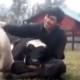 Все животные хотят, чтобы их любили