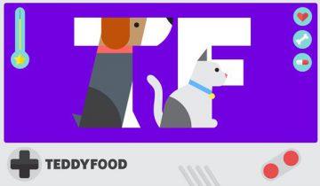 В Рунете появился необычный онлайн-сервис помощи бездомным животным