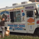 Песик, который обожает мороженое. Умилительное зрелище!