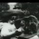 Первое мимишное видео было снято в 1897 году