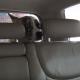 Автомойка нагоняет страх на этого хаски!