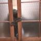 Компания «Ниссан» напомнила водителям о кошках под капотом