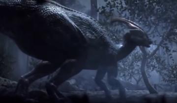 Самые большие животные, которые когда-либо обитали на нашей планете