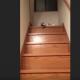 Ну очень ленивый кот!