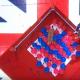 Самая талантливая собака Великобритании