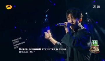 Парень перепел «Оперу 2» Витаса. Какой невероятный голос!