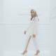 Польская актриса начала карьеру модели… в 80 лет