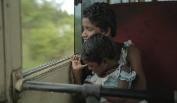 Две сестры были обречены на слепоту. Им подарили возможность увидеть мир!