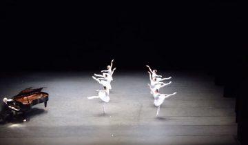 Может ли балет быть смешным? Тот случай, когда рвутся все шаблоны
