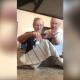 Бабушка-шутница разыграла собственного мужа и стала звездой интернета