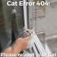 Что с котом: он завис или сломался?