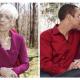 Ему -31, ей — 91, и они любят друг друга