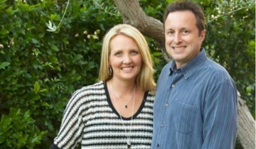 Счастливые супруги стали самыми несчастными в один миг: погибли их 3 детей