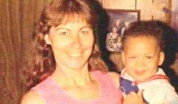 Она долго боролась, чтоб усыновить мальчика. И вот чем он ей отплатил спустя 27 лет…