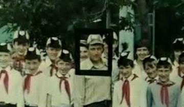 Заслуженный злодей СССР и примерный семьянин. Как в нем сочетались эти роли?