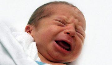 Когда муж отказался от ребенка, мама приняла роковое решение