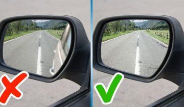 9 советов от асов вождения новичкам