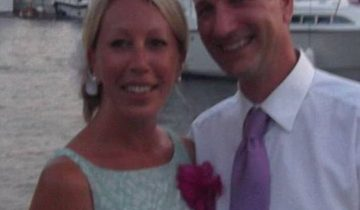47-летняя женщина заподозрила, что у нее рак