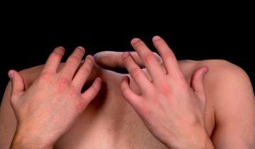 10 трюков, которыми можно поразить друзей