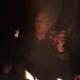 Ролик с поющим Илоном Маском собрал больше миллиона просмотров