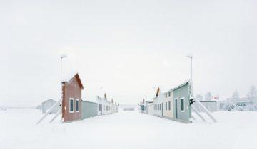 Современные потемкинские деревни: для чего их строят