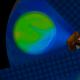 NASA представило видео, как изменилась земля за 20 лет