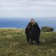 Ролик с Джоном Сноу, изображающим дракона, стал хитом