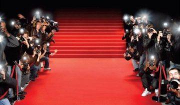 5 секретов знаменитостей, о которых вы наверняка не догадывались