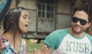 Исполнили хит Адель в стиле регги и собрали 71 млн. просмотров