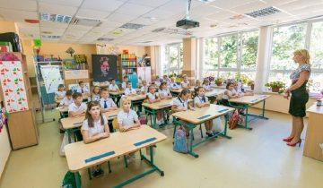 Вопросы для школьников: ответят ли на них взрослые