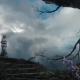 7 известнейших фильмов до и после спецэффектов