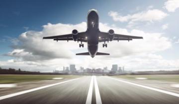 10 «детских» вопросов о самолетах, на которые ответит не каждый взрослый