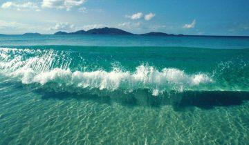 Что творится с океанами на нашей планете: ученые ломают головы
