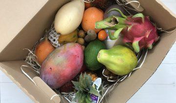 7 фруктов, которые поражают не столько вкусом, сколько ценой