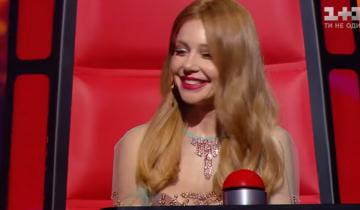 Украинец с хитом Despacito очаровал жюри