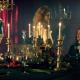 Лобода сняла один из самых роскошных клипов в истории отечественного шоу-биза