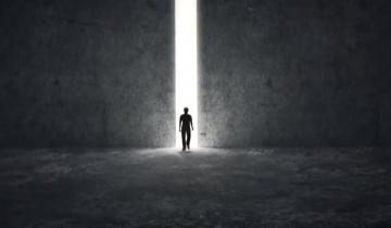 5 историй о загадочных детях, которые вспомнили свои прошлые жизни