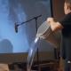 Как создают звуки для фильмов: вот что происходит на самом деле