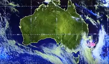 Австралия: манящая и … пугающая. Почему сюда не стоит ехать