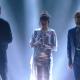 Трио по-хорошему шокировало всех на шоу «Голос страны»