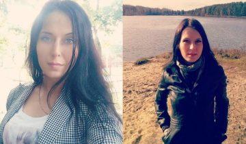В Подмосковье умерла женщина, которую родная мать держала на цепи