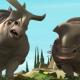 10 глупых ляпов в любимых мультфильмах