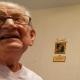 Мужчина пытается угадать свой возраст: «Мне совсем не 98!.. Как быстро я постарел»