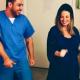 Рожать, танцуя? Этот акушер делает именно так со своими пациентками