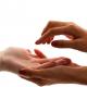 5 важных вещей, о которых можно узнать по рукам