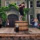 Артур Пирожков «Челентано»: когда клип юмориста круче работ артистов эстрады