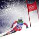 Лыжник Швейцарии собрал 1,8 млн просмотров. Но не выступлением на Олимпиаде