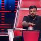 Очаровательная София Федорова исполнила потрясающе песню «Кажется»