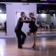 Танцевать сальсу беременной? Не только вполне реально, а и красиво