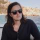 Внук Софии Ротару сразил публику: его сравнивают с Орландо Блумом